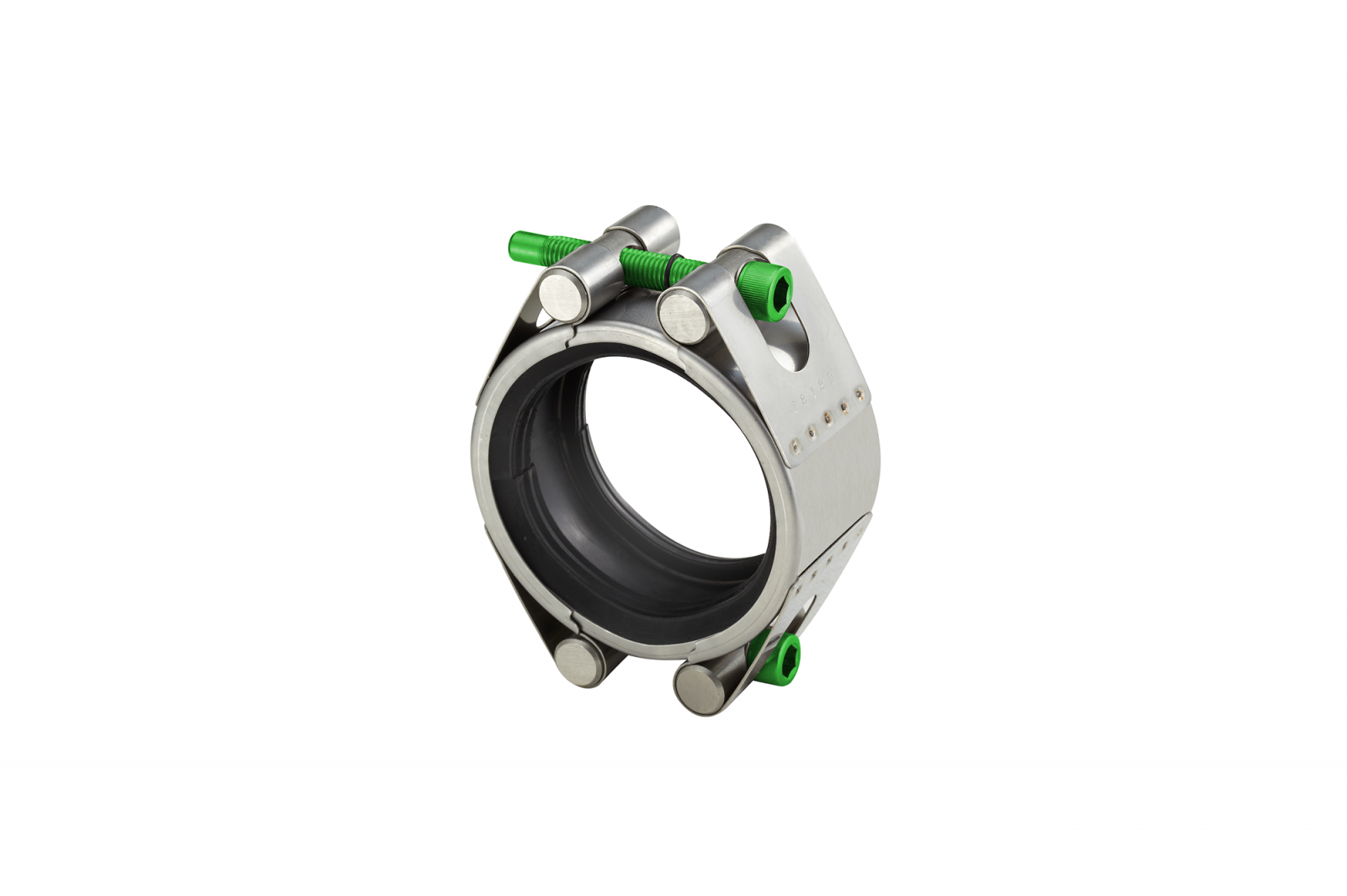 Repair coupling for elbows (RE) | AVK Repico | AVK Rewag